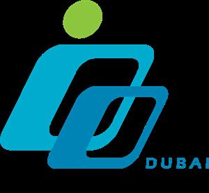 Identity Dubai Logo ,Logo , icon , SVG Identity Dubai Logo
