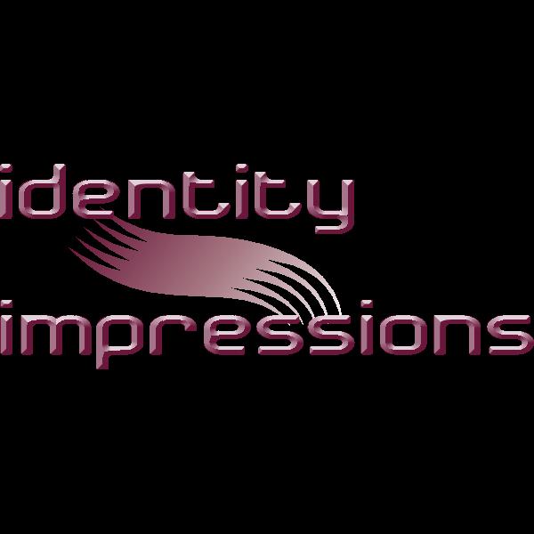 Identity Impressions Logo