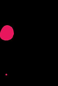 Identity Makers Logo ,Logo , icon , SVG Identity Makers Logo