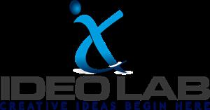 Ideo labs Logo ,Logo , icon , SVG Ideo labs Logo
