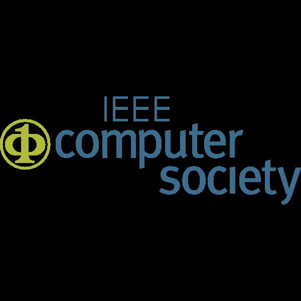 IEEE Computer Society Logo ,Logo , icon , SVG IEEE Computer Society Logo