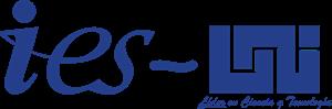 Ies Uni Logo ,Logo , icon , SVG Ies Uni Logo
