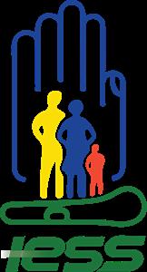 Iess Ecuador Logo ,Logo , icon , SVG Iess Ecuador Logo