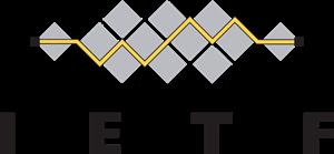 IETF Logo ,Logo , icon , SVG IETF Logo