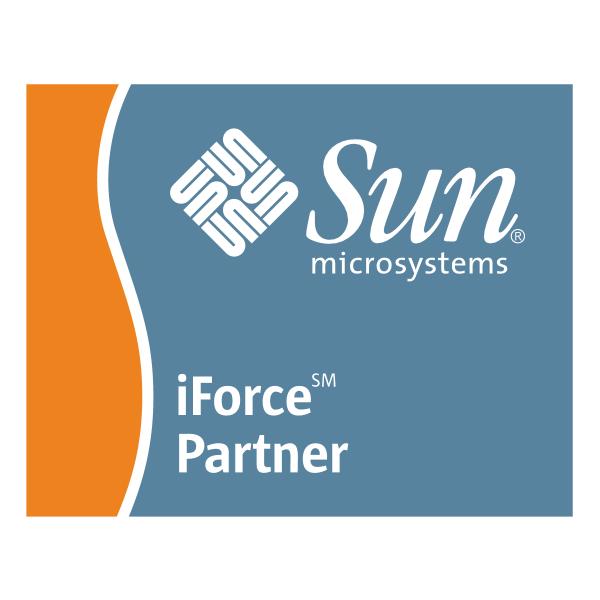 iForce Partner Logo ,Logo , icon , SVG iForce Partner Logo