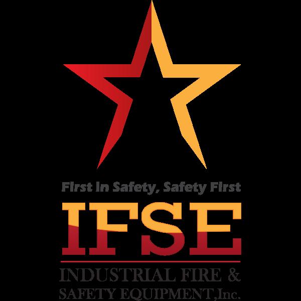 IFSE Logo ,Logo , icon , SVG IFSE Logo