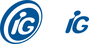 iG Internet Group Logo ,Logo , icon , SVG iG Internet Group Logo