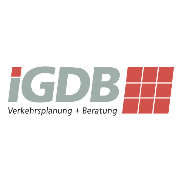 IGDB ,Logo , icon , SVG IGDB