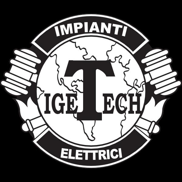 Ige Tech Logo ,Logo , icon , SVG Ige Tech Logo