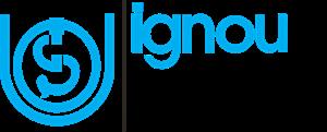 IGNOU Logo ,Logo , icon , SVG IGNOU Logo