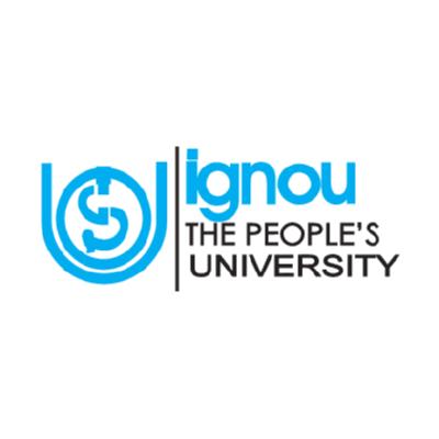 ignou seeklogo com ,Logo , icon , SVG ignou seeklogo com