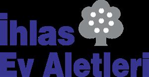 Ihlas Ev Aletleri Logo ,Logo , icon , SVG Ihlas Ev Aletleri Logo