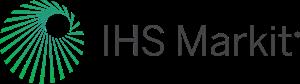 IHS Markit Logo ,Logo , icon , SVG IHS Markit Logo