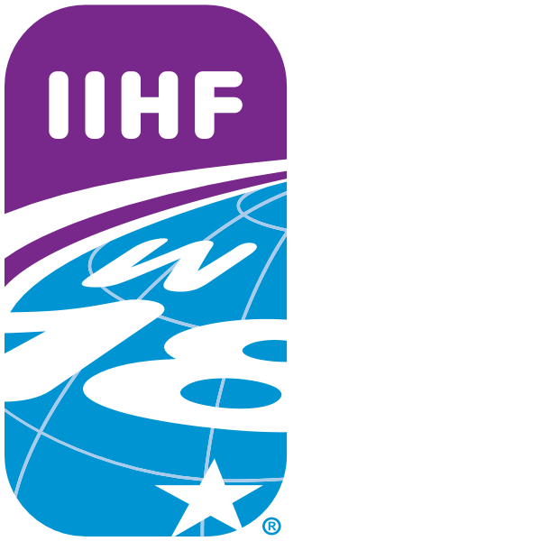 IIHF World Women's U18 Championships Logo ,Logo , icon , SVG IIHF World Women's U18 Championships Logo