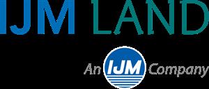 IJM Land Logo ,Logo , icon , SVG IJM Land Logo