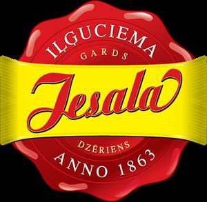 Ilguciema Iesala Dzeriens Logo ,Logo , icon , SVG Ilguciema Iesala Dzeriens Logo