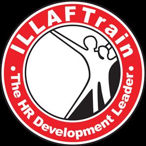 Illaftrain Logo ,Logo , icon , SVG Illaftrain Logo