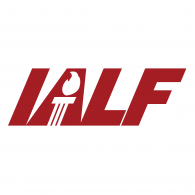 Illinois Agricultural Leadership Foundation (IALF) Logo ,Logo , icon , SVG Illinois Agricultural Leadership Foundation (IALF) Logo