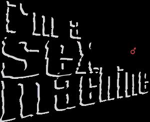 I'm a sex machine Logo ,Logo , icon , SVG I'm a sex machine Logo
