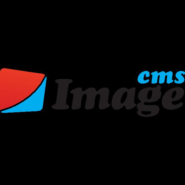 Image CMS Logo ,Logo , icon , SVG Image CMS Logo