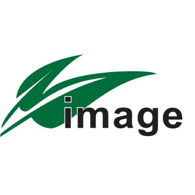 Image Lawns & Gardening Logo ,Logo , icon , SVG Image Lawns & Gardening Logo