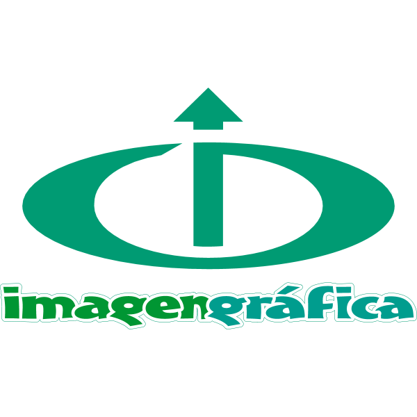 Imagen Grafica Logo ,Logo , icon , SVG Imagen Grafica Logo