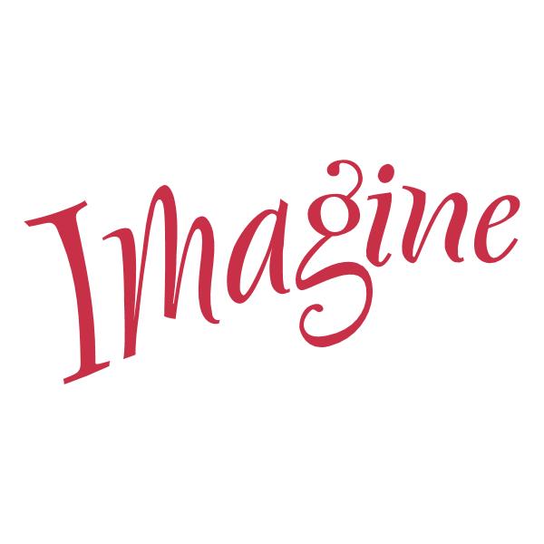 Imagine ,Logo , icon , SVG Imagine