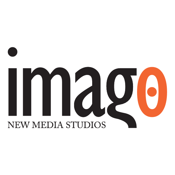 imago new media Logo ,Logo , icon , SVG imago new media Logo