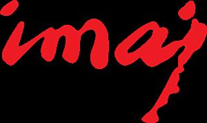 İmaj Pictures Logo ,Logo , icon , SVG İmaj Pictures Logo