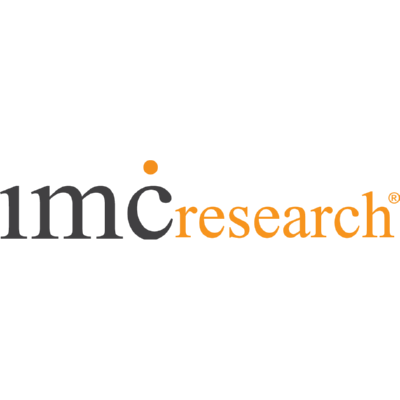 imc Research Logo ,Logo , icon , SVG imc Research Logo
