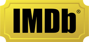 IMDB Internet Movie Database Logo ,Logo , icon , SVG IMDB Internet Movie Database Logo