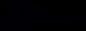 imdedo Logo ,Logo , icon , SVG imdedo Logo