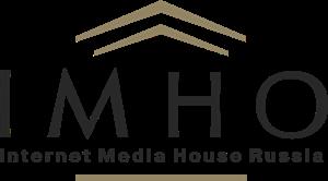IMHO Logo ,Logo , icon , SVG IMHO Logo