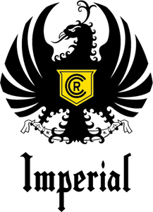 Imperial Cerveza Logo ,Logo , icon , SVG Imperial Cerveza Logo