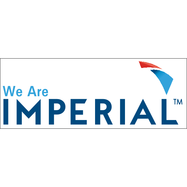 Imperial Group Logo ,Logo , icon , SVG Imperial Group Logo