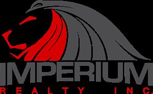 IMPERIUM Realty Inc. Logo ,Logo , icon , SVG IMPERIUM Realty Inc. Logo