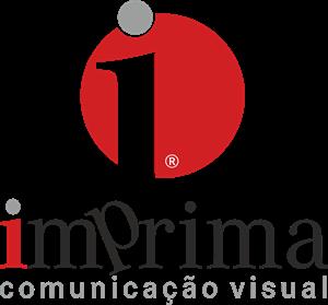 Imprima Comunicação Visual Logo ,Logo , icon , SVG Imprima Comunicação Visual Logo