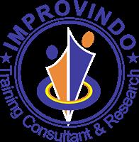 Improvindo Logo