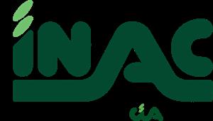 inac – cia Logo ,Logo , icon , SVG inac – cia Logo