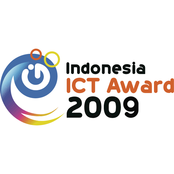 INAICTA Logo ,Logo , icon , SVG INAICTA Logo
