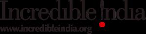 Incredible India Logo ,Logo , icon , SVG Incredible India Logo