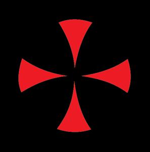 independent Logo ,Logo , icon , SVG independent Logo