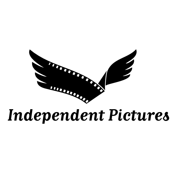 Independent Pictures ,Logo , icon , SVG Independent Pictures