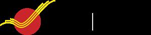 INDIA POST PAYMENTS BANK Logo ,Logo , icon , SVG INDIA POST PAYMENTS BANK Logo