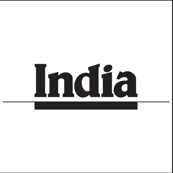 India Tourist Office Logo ,Logo , icon , SVG India Tourist Office Logo