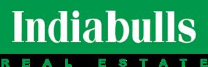 Indiabulls Logo ,Logo , icon , SVG Indiabulls Logo