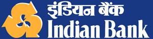 Indian Bank Logo ,Logo , icon , SVG Indian Bank Logo