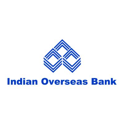 indian overseas bank logo ,Logo , icon , SVG indian overseas bank logo