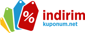 indirimkuponum Logo ,Logo , icon , SVG indirimkuponum Logo