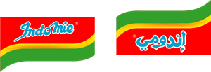 indomie Logo ,Logo , icon , SVG indomie Logo